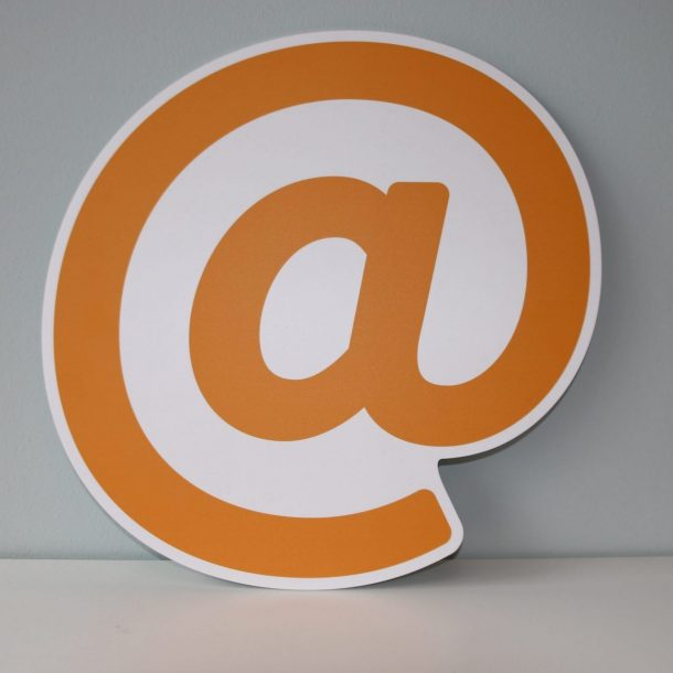 6 Easy Steps to Quickly Create an Email Marketing Campaign